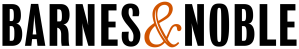 2000px-Barnes_and_Noble_logo_svg