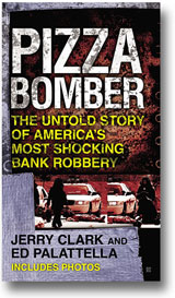 pizza-bomber-book