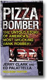 pizza-bomber-book