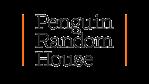 prh-logo-1600x900px-new_article_landscape_gt_1200_grid