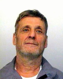 """Floyd """"Jay"""" Stockton, Bill Rothstein's close friend. He admitted having a role in the bank-robbery plot. Stockton was found in Rothstein's house, on the run from rape charges in Washington State, on September 21, 2003, when police discovered Jim Roden's body in a freezer in Rothstein's garage."""